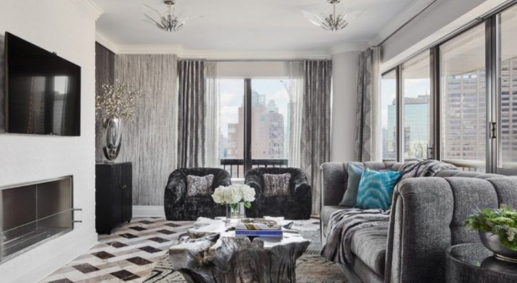 Ovadia Design Group - Inside the UES Pied-À-Terre Project in New York ovadia design group Ovadia Design Group – Inside the UES Pied-À-Terre Project in New York Ovadia Design Group Inside the UES Pied    Terre Project in New York 1 1 750x410