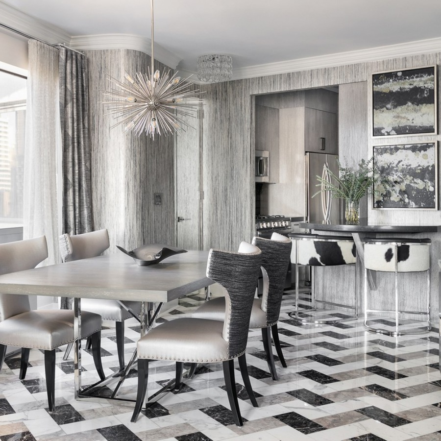 Ovadia Design Group - Inside the UES Pied-À-Terre Project in New York ovadia design group Ovadia Design Group – Inside the UES Pied-À-Terre Project in New York Ovadia Design Group Inside the UES Pied    Terre Project in New York 2