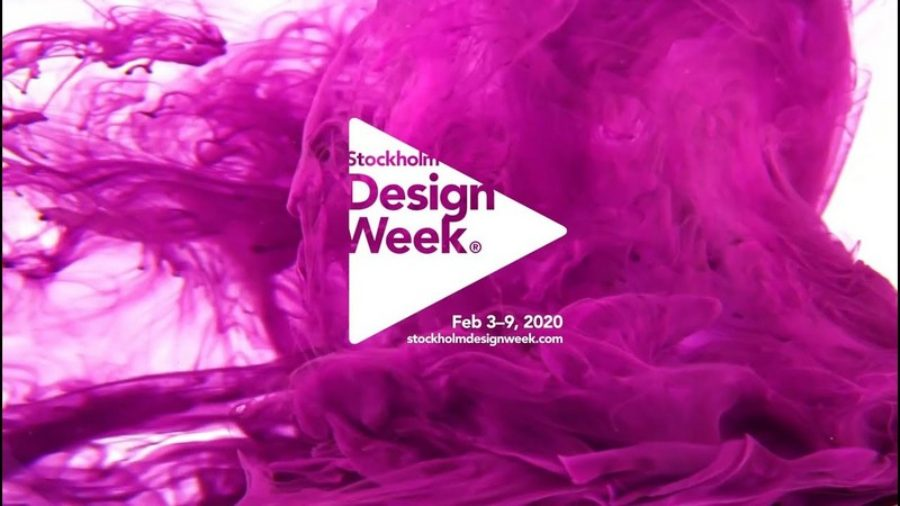 Design Events in February  - From Stockholm to Madrid design events Design Events in February  – From Stockholm to Madrid February Design Events From Stockholm to Madrid 1