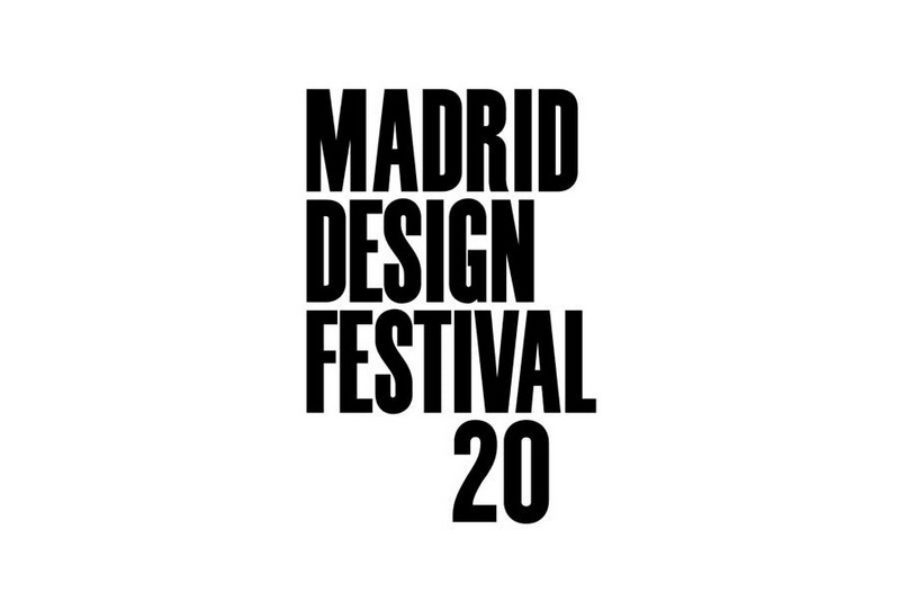 Design Events in February  - From Stockholm to Madrid design events Design Events in February  – From Stockholm to Madrid February Design Events From Stockholm to Madrid 6