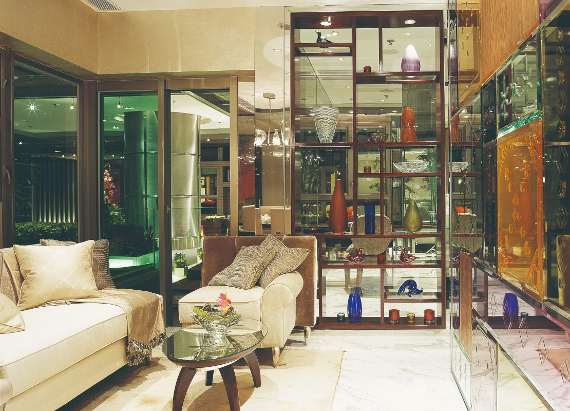 LCL Interiors and Their Secret to Residential Design lcl interiors LCL Interiors and Their Secret to Residential Design LCL Interiors and Their Secret to Residential Design 6