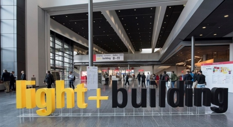 Light and Building 2020 – Illuminating Your Way into the Event light and building 2020 Light and Building 2020 – Illuminating Your Way into the Event Light and Building 2020     Illuminating Your Way into the Event