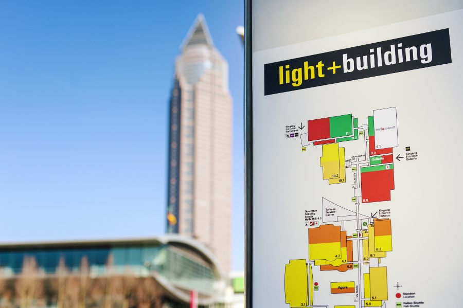 Light and Building - Preview Some of the Best Products You Will Find There light and building 2020 Light and Building 2020 – Preview Some of the Best Products You Will Find There Light and Building Preview Some of the Best Products You Will Find There 1