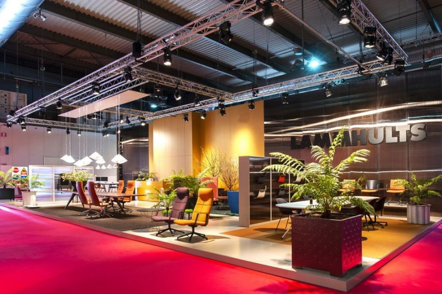 iSaloni - The Milan Trade Show is Back and Ready to Set Trends isaloni iSaloni – The Milan Trade Show is Back and Ready to Set Trends iSaloni The Milan Trade Show is Back and Ready to Set Trends 1