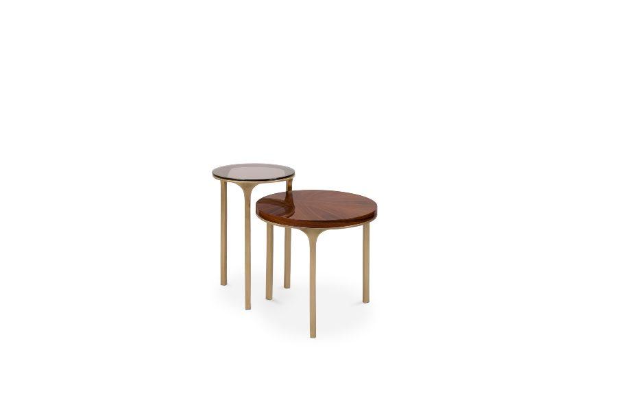 arthur mclaughlin Arthur McLaughlin – Blending Excellence Design with Function Arthur McLaughlin Blending Excellence Design with Function 1