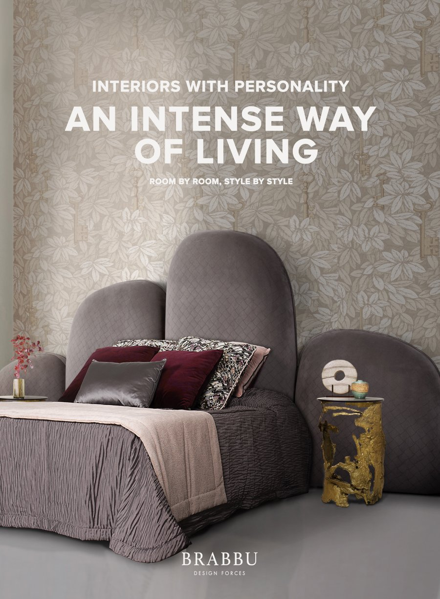 Bedrooms Inspiration The Secrets To Easy Decoration
