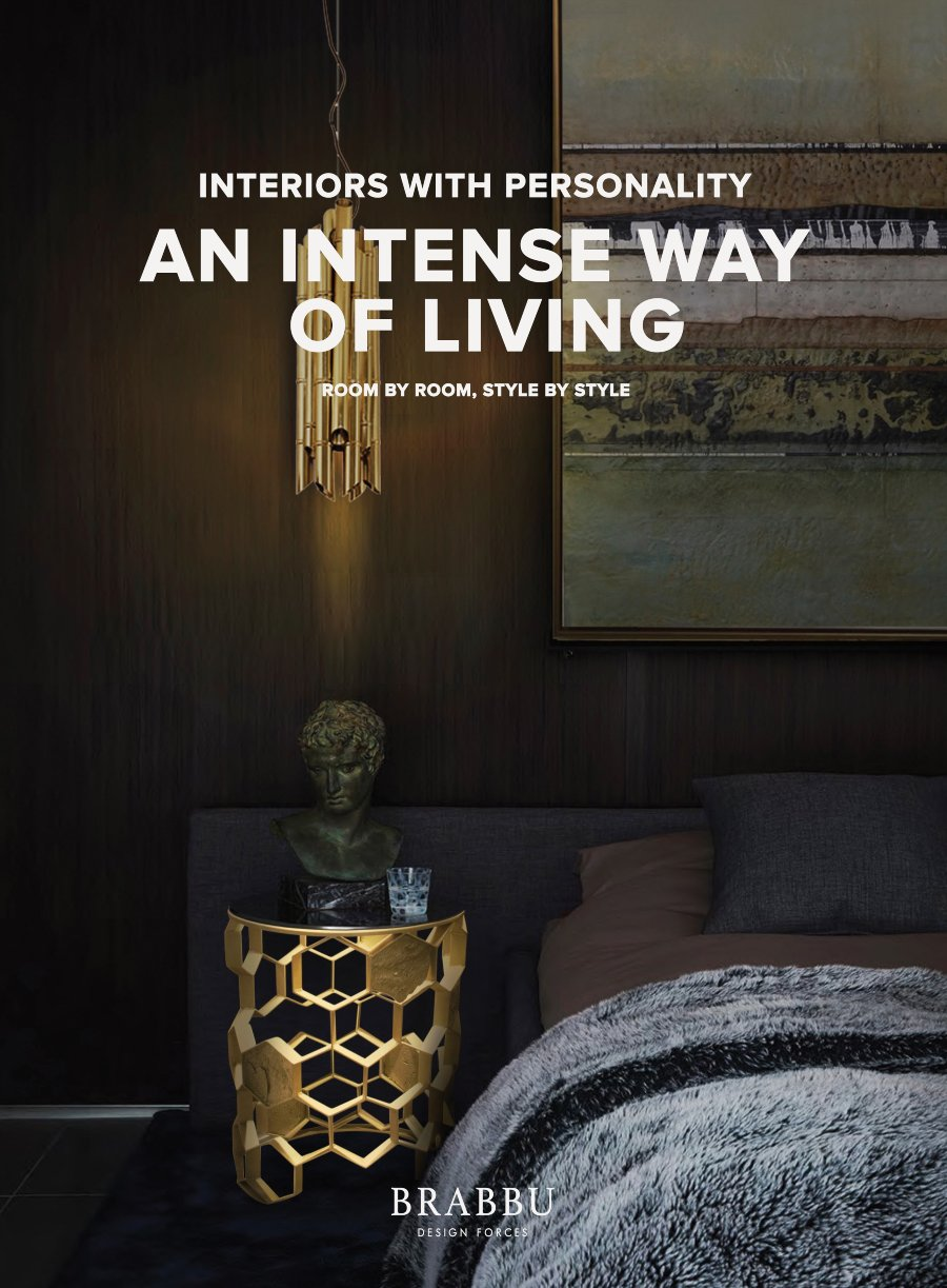 Bedrooms Inspiration - The Secrets to Easy Decoration