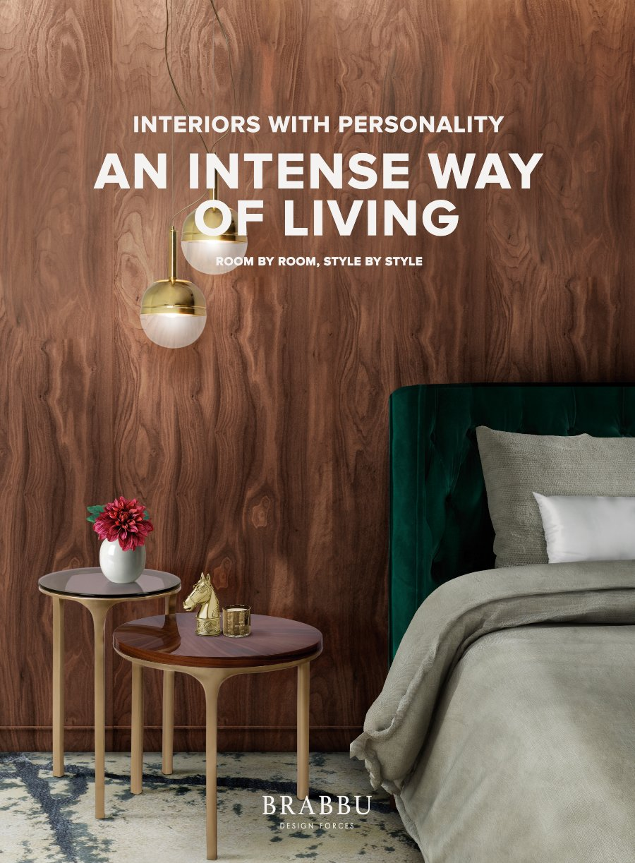Bedrooms Inspiration - The Secrets to Easy Decoration bedrooms inspiration Bedrooms Inspiration – The Secrets to Easy Decoration Bedrooms Inspiration The Secrets to Easy Decoration 4