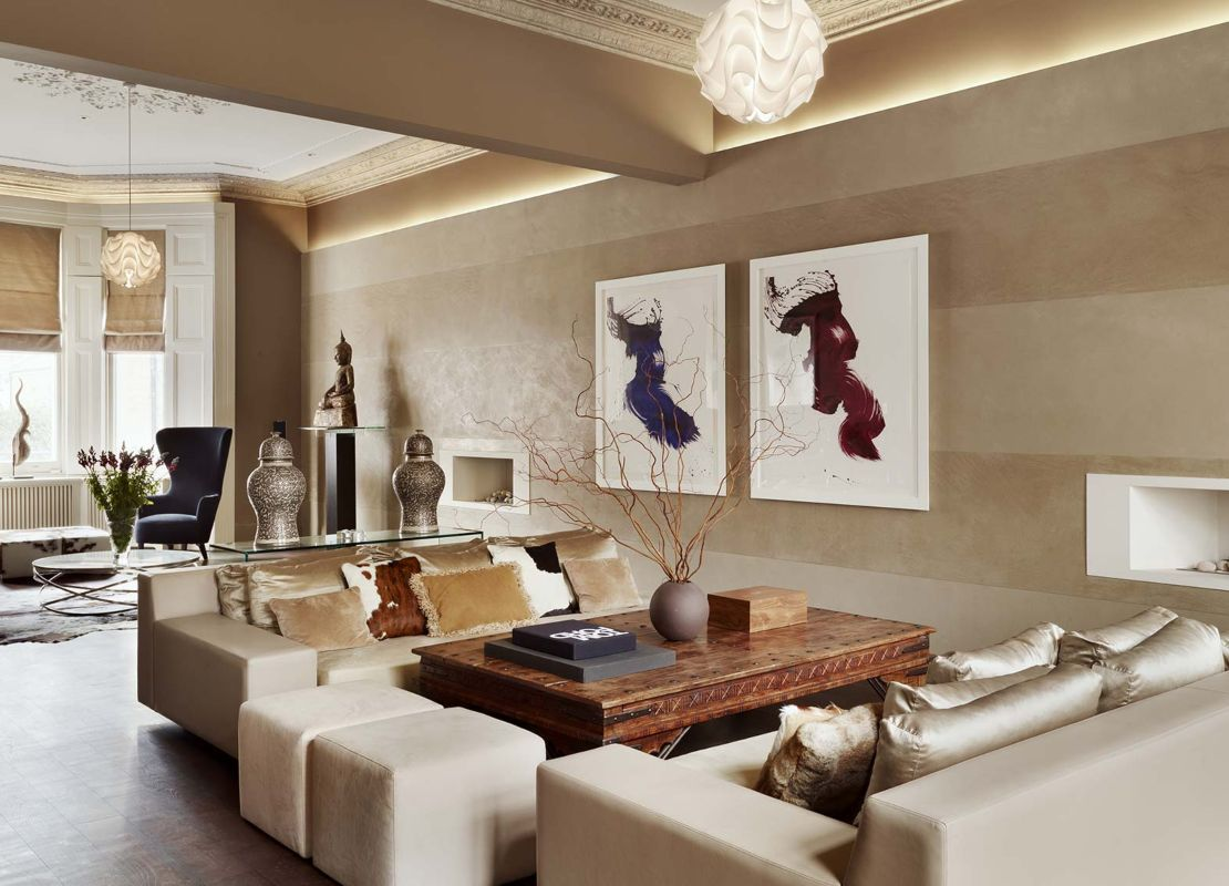Callender Howorth and the Secret to Luxury Interior Design callender howorth Callender Howorth and the Secret to Luxury Interior Design Callender Howorth and the Secret to Luxury Interior Design 7