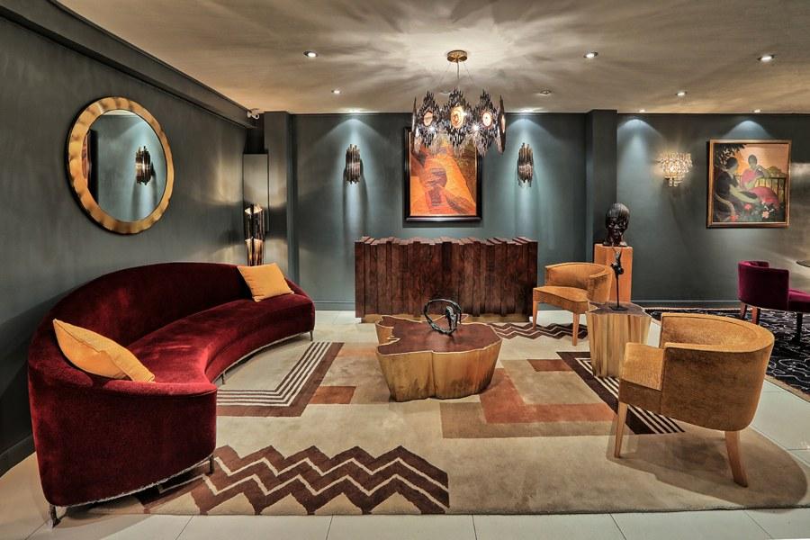 Covet Paris - The Elegant Showroom With Virtual Tour covet paris Covet Paris – The Elegant Showroom With Virtual Tour Covet Paris The Elegant Showroom With Virtual Tour 1