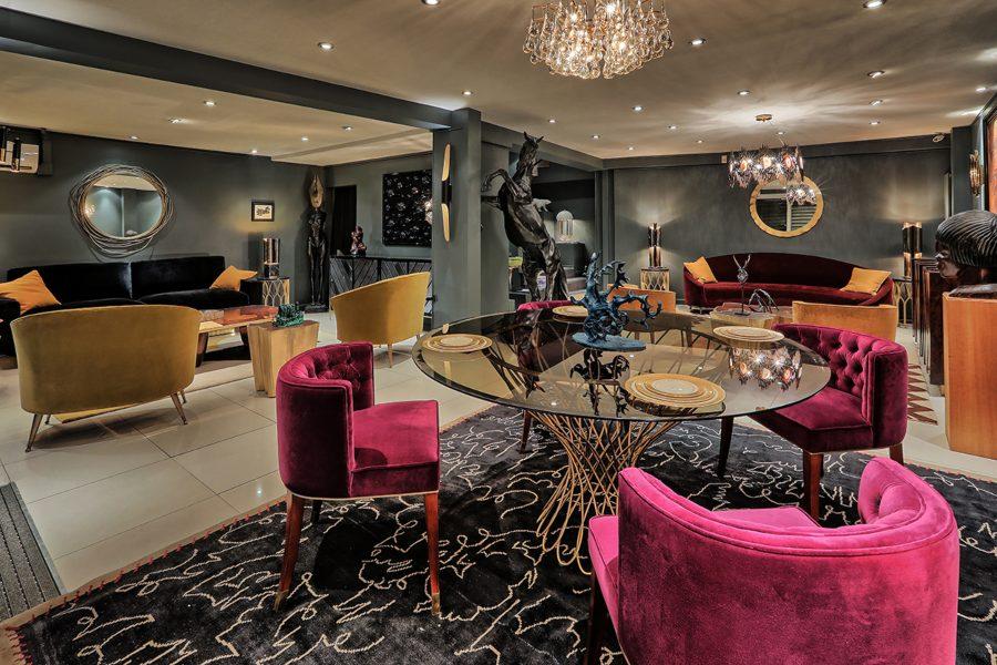 Covet Paris - The Elegant Showroom With Virtual Tour covet paris Covet Paris – The Elegant Showroom With Virtual Tour Covet Paris The Elegant Showroom With Virtual Tour 2