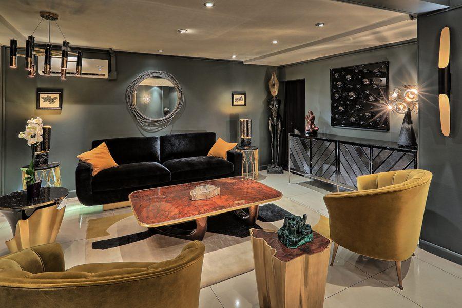 Covet Paris - The Elegant Showroom With Virtual Tour covet paris Covet Paris – The Elegant Showroom With Virtual Tour Covet Paris The Elegant Showroom With Virtual Tour 3