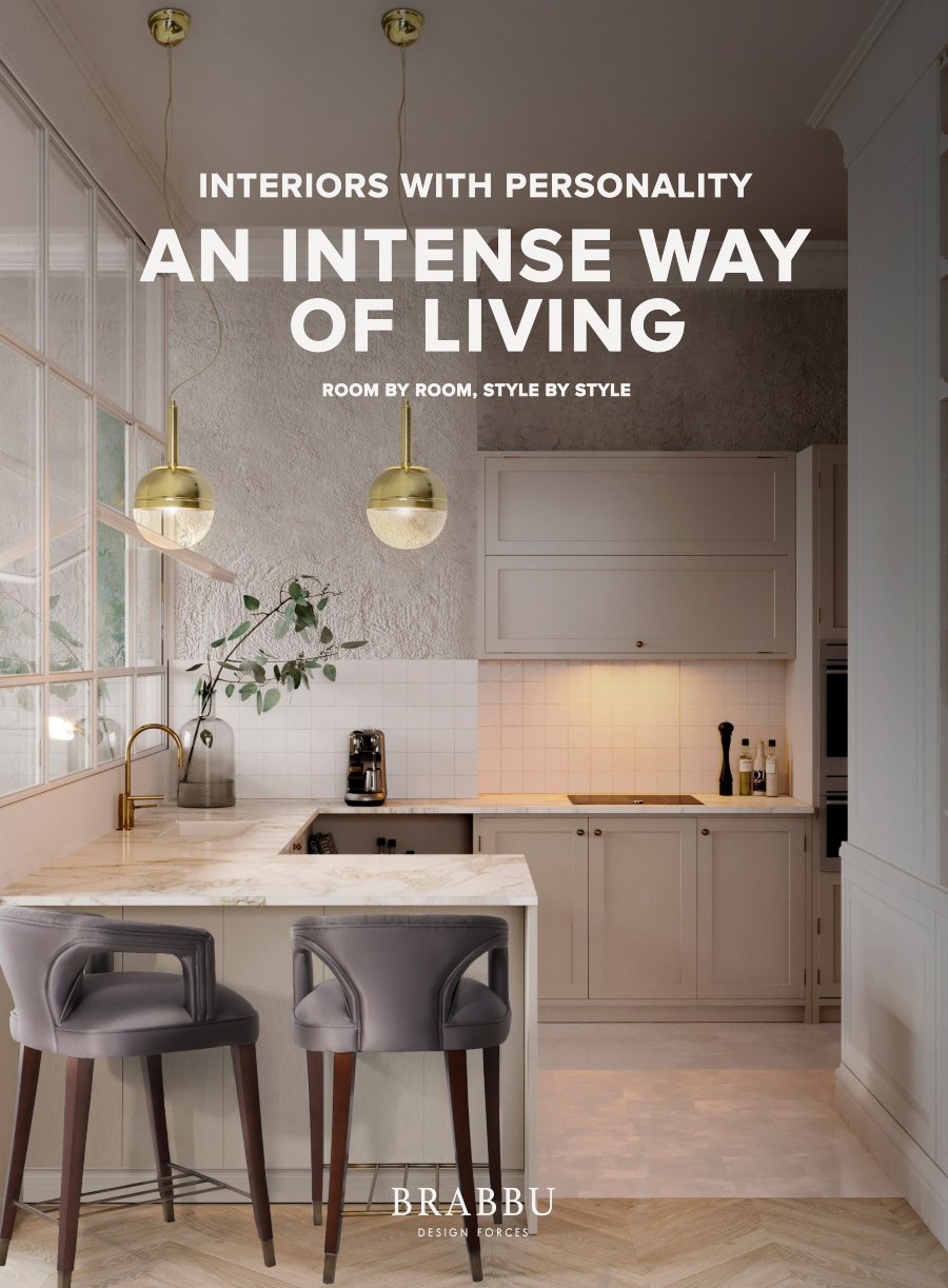Dining Rooms and Kitchens - The Secrets to Splendid Decoration dining rooms Dining Rooms and Kitchens – The Secrets to Splendid Decoration Dining Rooms The Secrets to Splendid Decoration 1