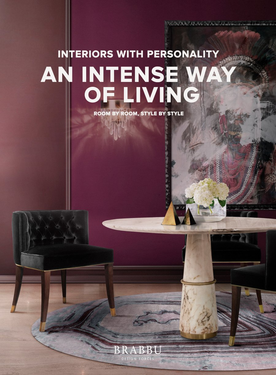 Dining Rooms and Kitchens - The Secrets to Splendid Decoration dining rooms Dining Rooms and Kitchens – The Secrets to Splendid Decoration Dining Rooms The Secrets to Splendid Decoration 2