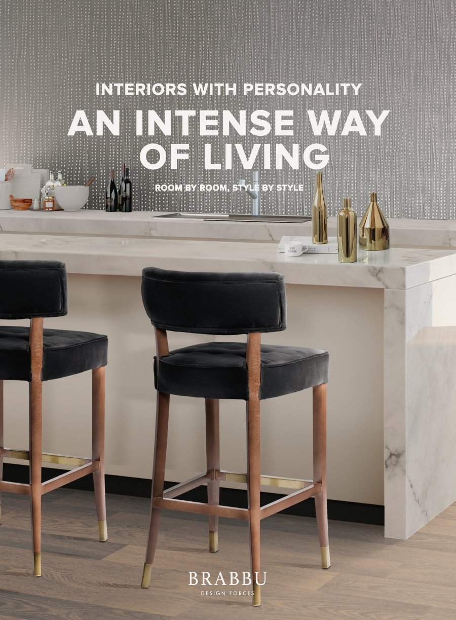 Dining Rooms and Kitchens - The Secrets to Splendid Decoration dining rooms Dining Rooms and Kitchens – The Secrets to Splendid Decoration Dining Rooms The Secrets to Splendid Decoration 3