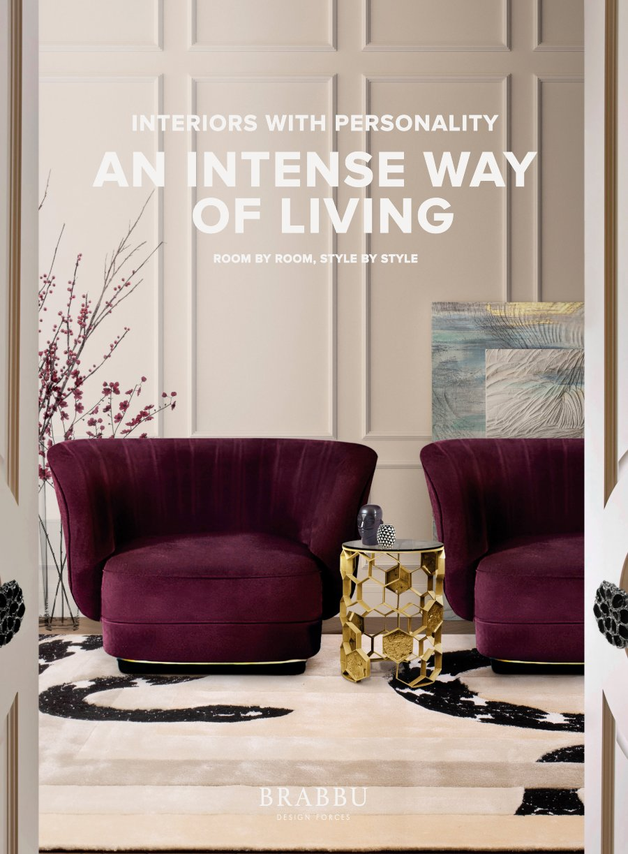 Entryways and Hallways - The Secrets To Easy Decor entryways Entryways and Hallways – The Secrets To Easy Decor Entryways The Secrets To Easy Decor 2