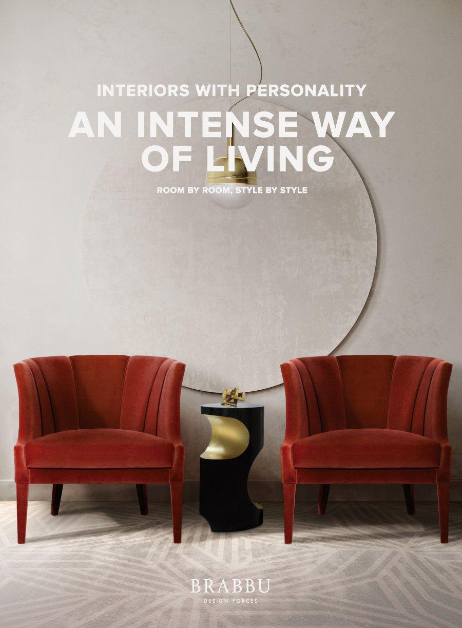 Entryways and Hallways - The Secrets To Easy Decor