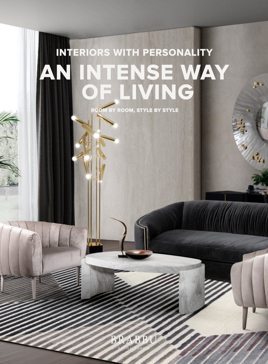 Living Room Inspiration - Where The Living Gets Easy living room Living Room Inspiration – Where The Living Gets Easy Living Room Inspiration Where The Living Gets Easy 3