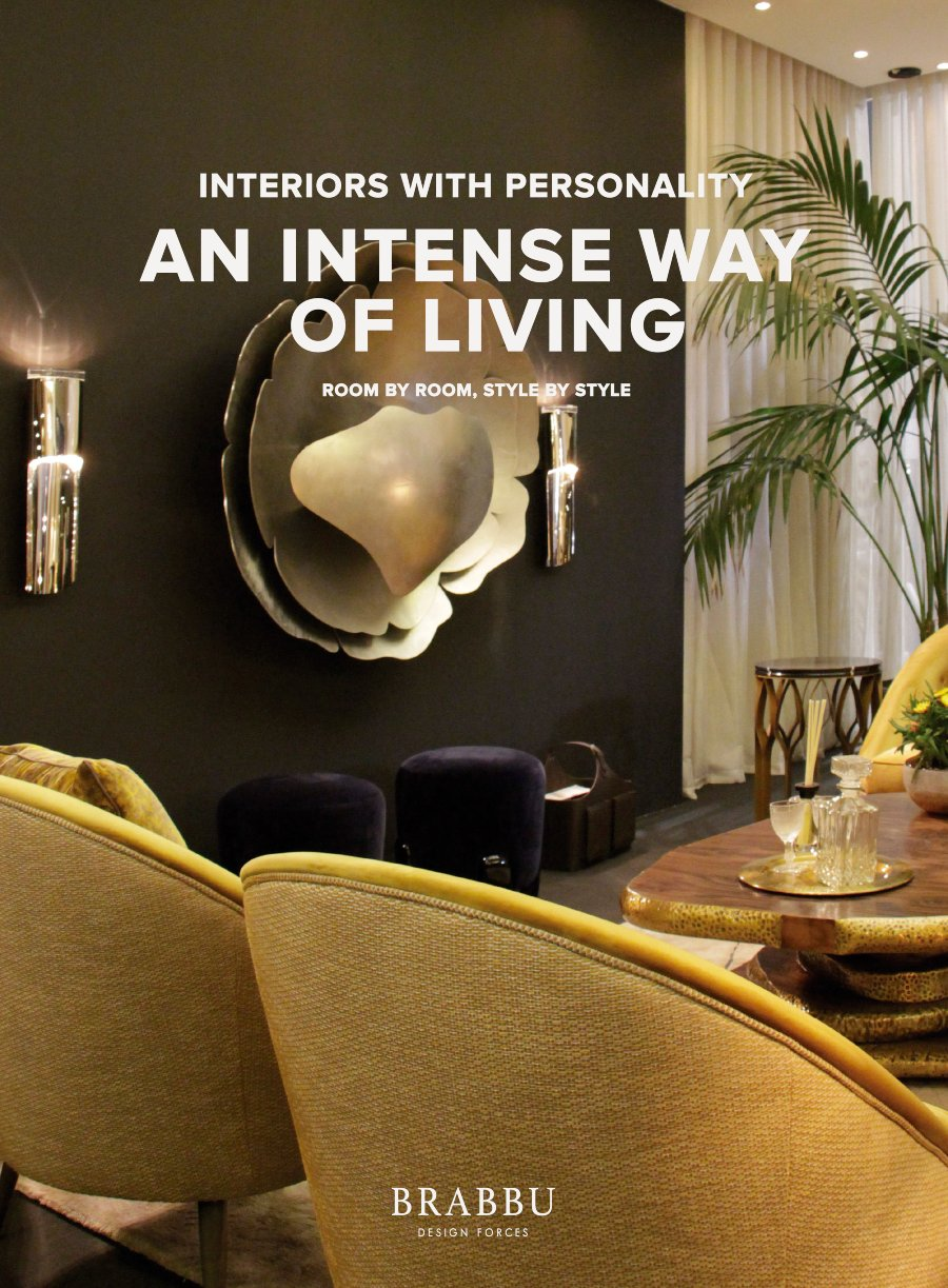 Living Room Inspiration - Where The Living Gets Easy living room Living Room Inspiration – Where The Living Gets Easy Living Room Inspiration Where The Living Gets Easy 4
