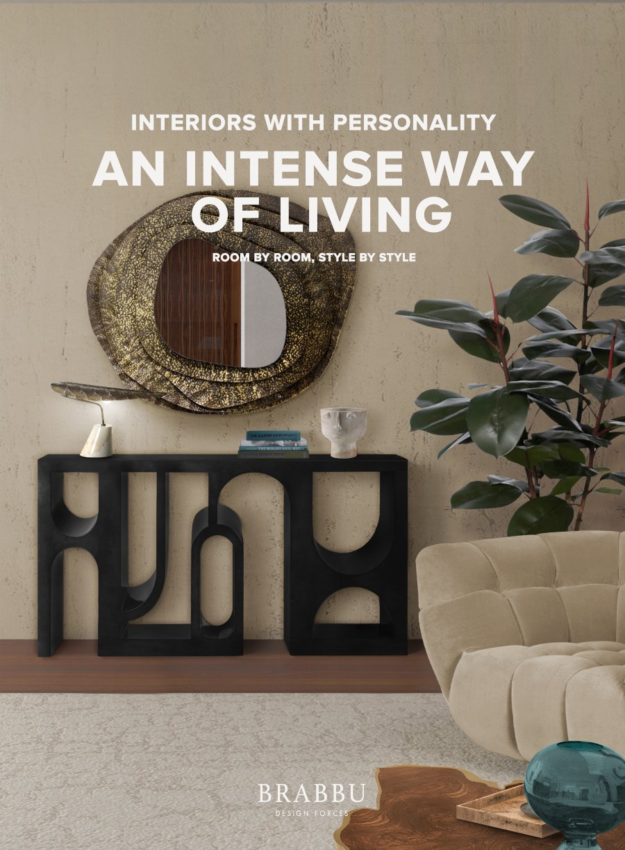 Living Room Inspiration - Where The Living Gets Easy living room Living Room Inspiration – Where The Living Gets Easy Living Room Inspiration Where The Living Gets Easy 5