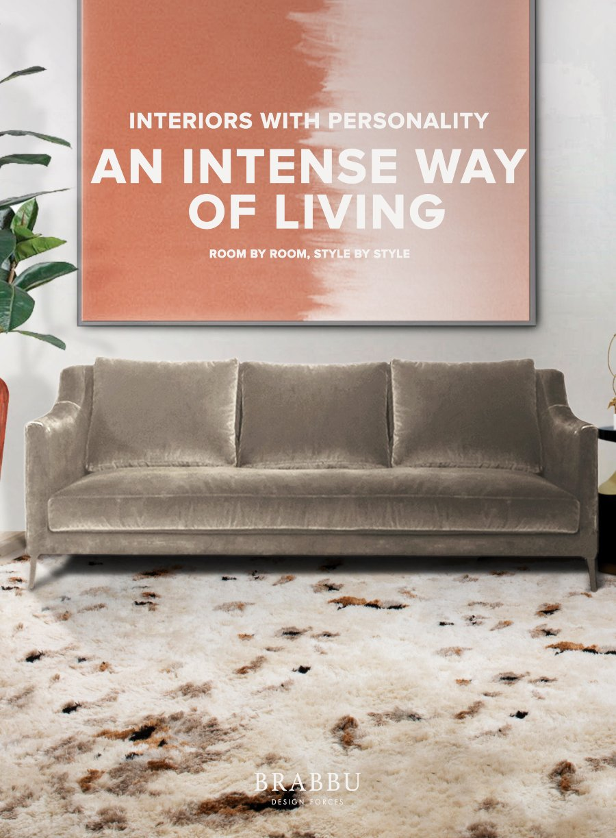 Living Room Inspiration - Where The Living Gets Easy living room Living Room Inspiration – Where The Living Gets Easy Living Room Inspiration Where The Living Gets Easy 6