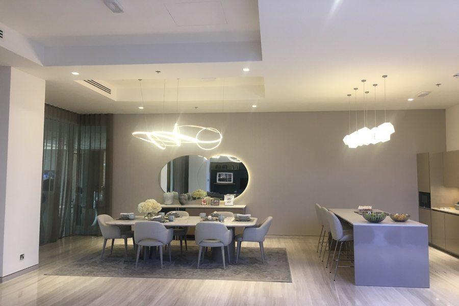 abensal lighting Abensal Lighting – The Secrets to Effective and Elegant Lighting Abensal Lighting The Secrets to Effective and Elegant Lighting 6