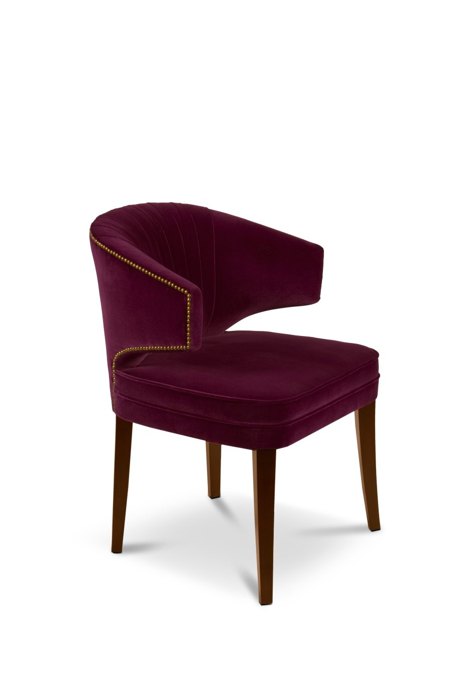 Jimmie Martin - Furniture Design Excellence