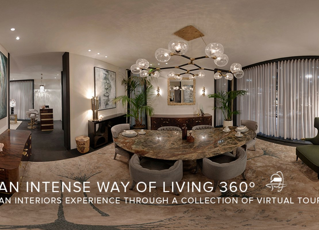 Virtual Tours - The Visit From Home Option We Live For virtual tours Virtual Tours – The Visit From Home Option We Live For Virtual Tours The Visit From Home Option We Live For