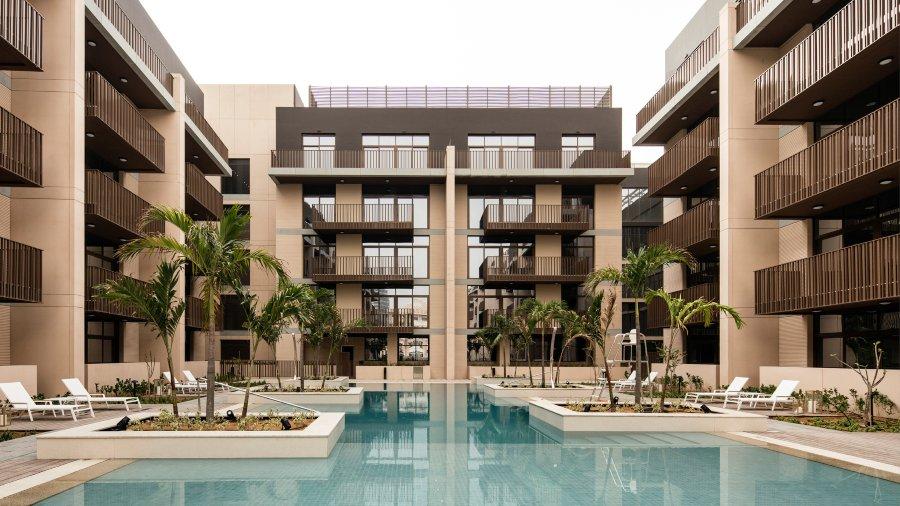 Anarchitect - Multidisciplinary Architecture and Interior Design Excellence