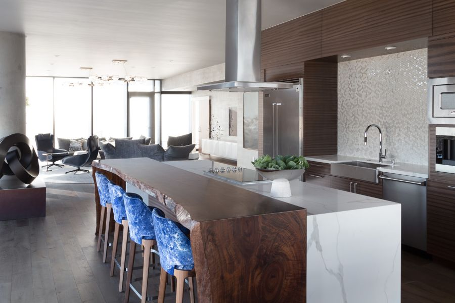 Benning Design and the Amazing Penthouse Project in California  benning design Benning Design and the Amazing Penthouse Project in California Benning Design and the Amazing Penthouse Project in California 5
