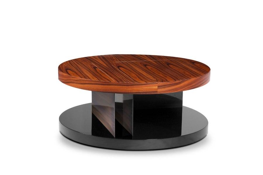 cameron woo design Cameron Woo Design – Multi-Award Winning Design Firm Cameron Woo Design Multi Award Winning Design Firm 3