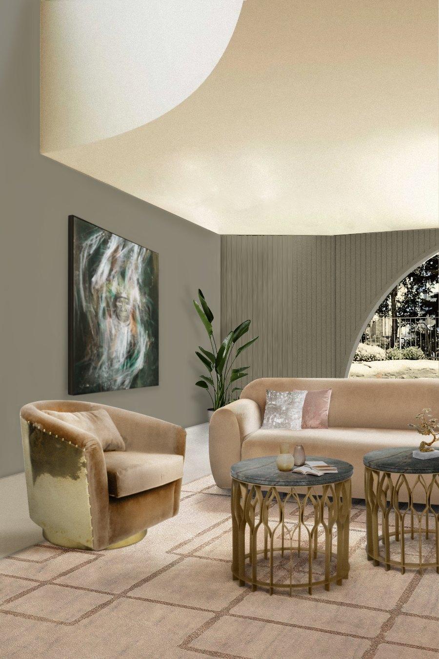 Summer 2020 - Modern Interior Design Trends summer 2020 Summer 2020 – Modern Interior Design Trends Summer 2020 Modern Interior Design Trends 4