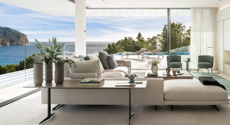 Terraza Balear The Mediterranean's Soul of Interior Design terraza balear Terraza Balear: The Mediterranean's Soul of Interior Design Terraza Balear The Mediterraneans Soul of Interior Design 2 1 750x410