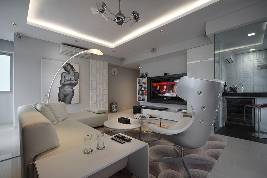 Pure Interior: Holistic High-End Luxury Design pure interior Pure Interior: Holistic High-End Luxury Design Pure Interior Holistic High End Luxury Design 1