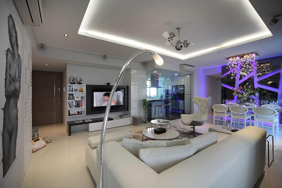 Pure Interior: Holistic High-End Luxury Design pure interior Pure Interior: Holistic High-End Luxury Design Pure Interior Holistic High End Luxury Design 2