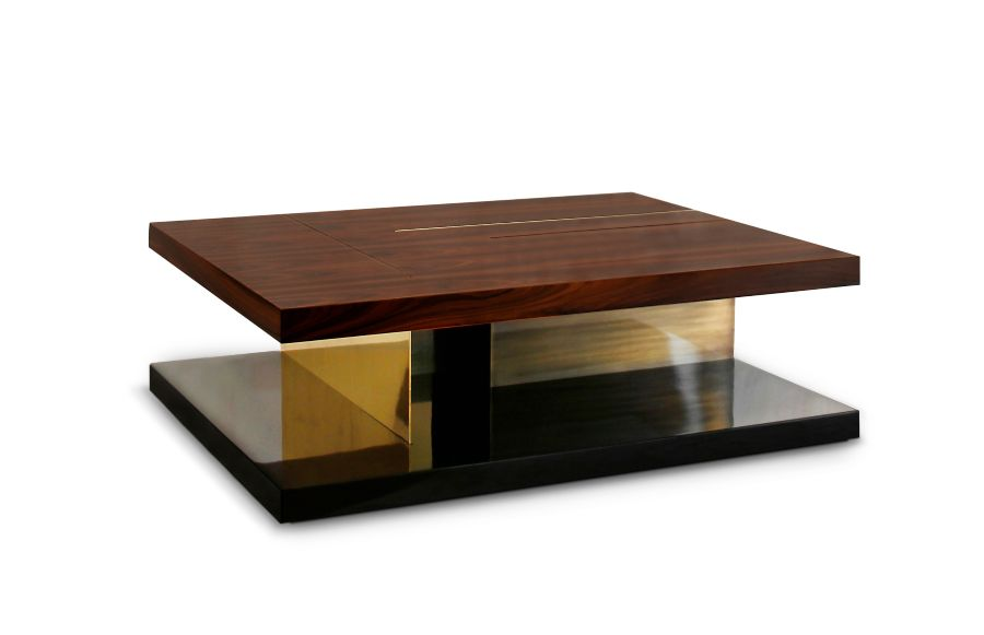 Pure Interior: Holistic High-End Luxury Design pure interior Pure Interior: Holistic High-End Luxury Design Pure Interior Holistic High End Luxury Design 3
