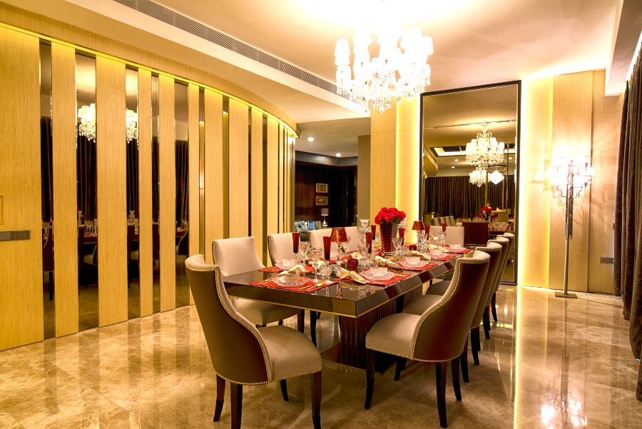 Pure Interior: Holistic High-End Luxury Design pure interior Pure Interior: Holistic High-End Luxury Design Pure Interior Holistic High End Luxury Design 4