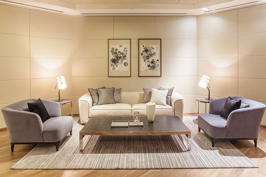 Pure Interior: Holistic High-End Luxury Design pure interior Pure Interior: Holistic High-End Luxury Design Pure Interior Holistic High End Luxury Design 5