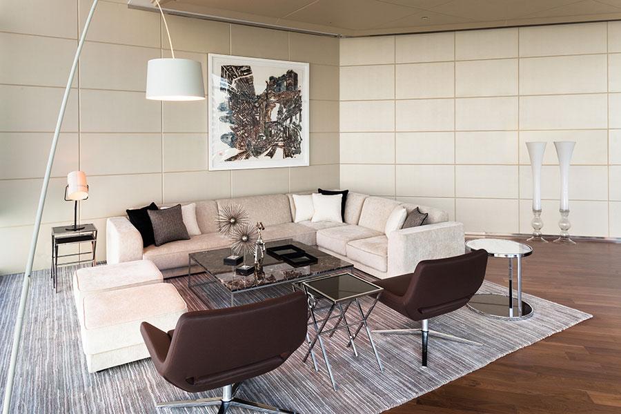 Pure Interior: Holistic High-End Luxury Design pure interior Pure Interior: Holistic High-End Luxury Design Pure Interior Holistic High End Luxury Design 6