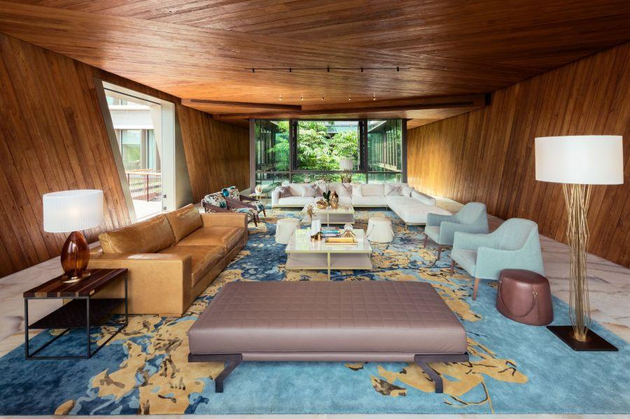 Pure Interior: Holistic High-End Luxury Design pure interior Pure Interior: Holistic High-End Luxury Design Pure Interior Holistic High End Luxury Design 7