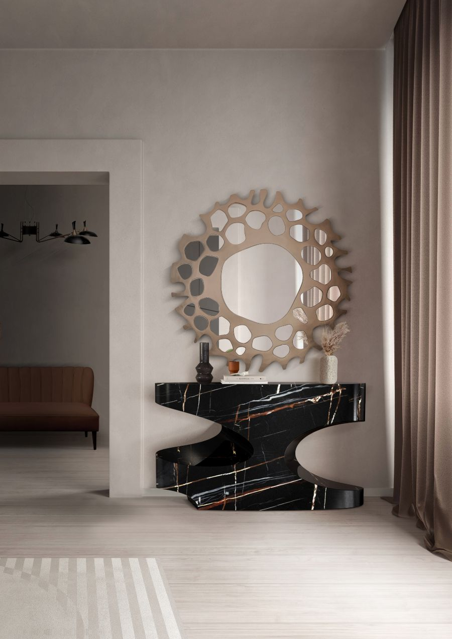 Room by Room - The Fierce Design Inspiration Made Just For You room by room Room by Room – The Fierce Design Inspiration Made Just For You Room by Room The Fierce Design Inspiration Made Just For You 1