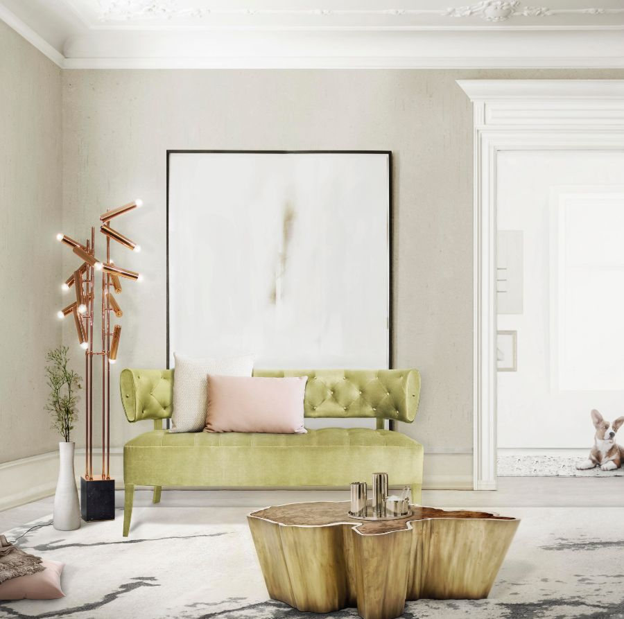 Room by Room - The Fierce Design Inspiration Made Just For You room by room Room by Room – The Fierce Design Inspiration Made Just For You Room by Room The Fierce Design Inspiration Made Just For You 2
