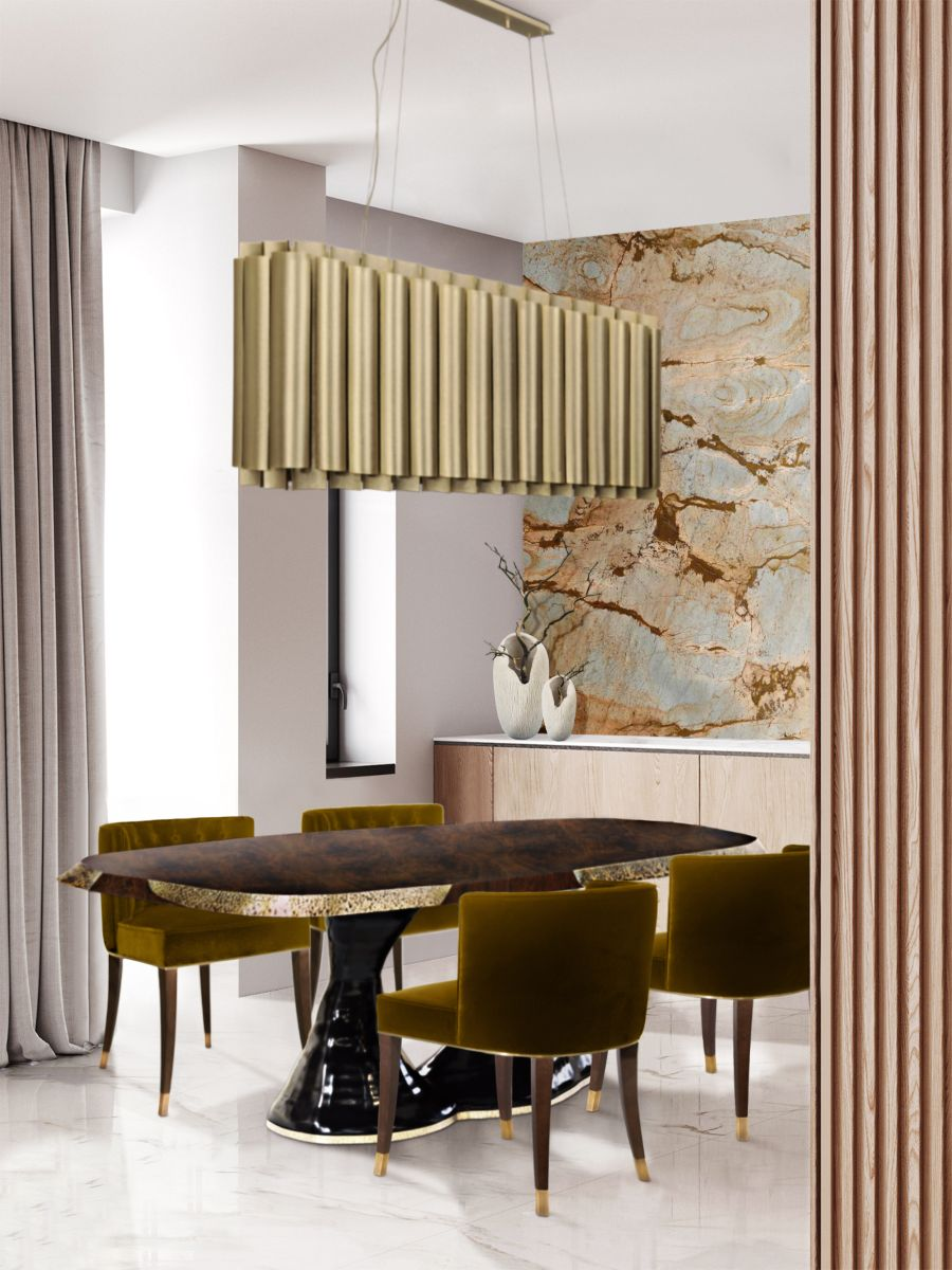 Room by Room - The Fierce Design Inspiration Made Just For You room by room Room by Room – The Fierce Design Inspiration Made Just For You Room by Room The Fierce Design Inspiration Made Just For You 3