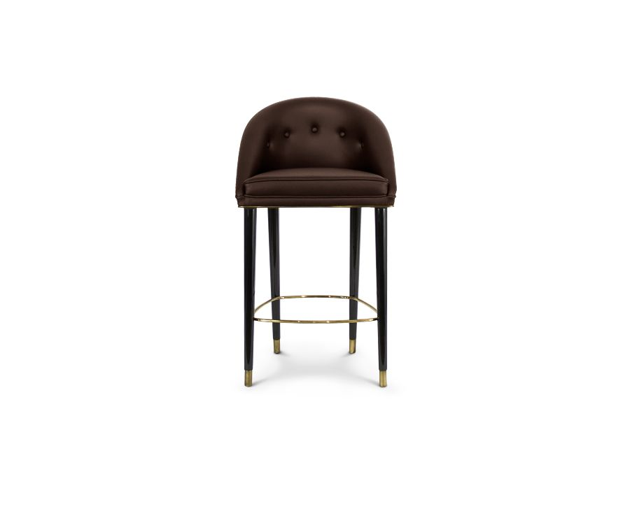 Room by Room - The Fierce Design Inspiration Made Just For You room by room Room by Room – The Fierce Design Inspiration Made Just For You Room by Room The Fierce Design Inspiration Made Just For You 4