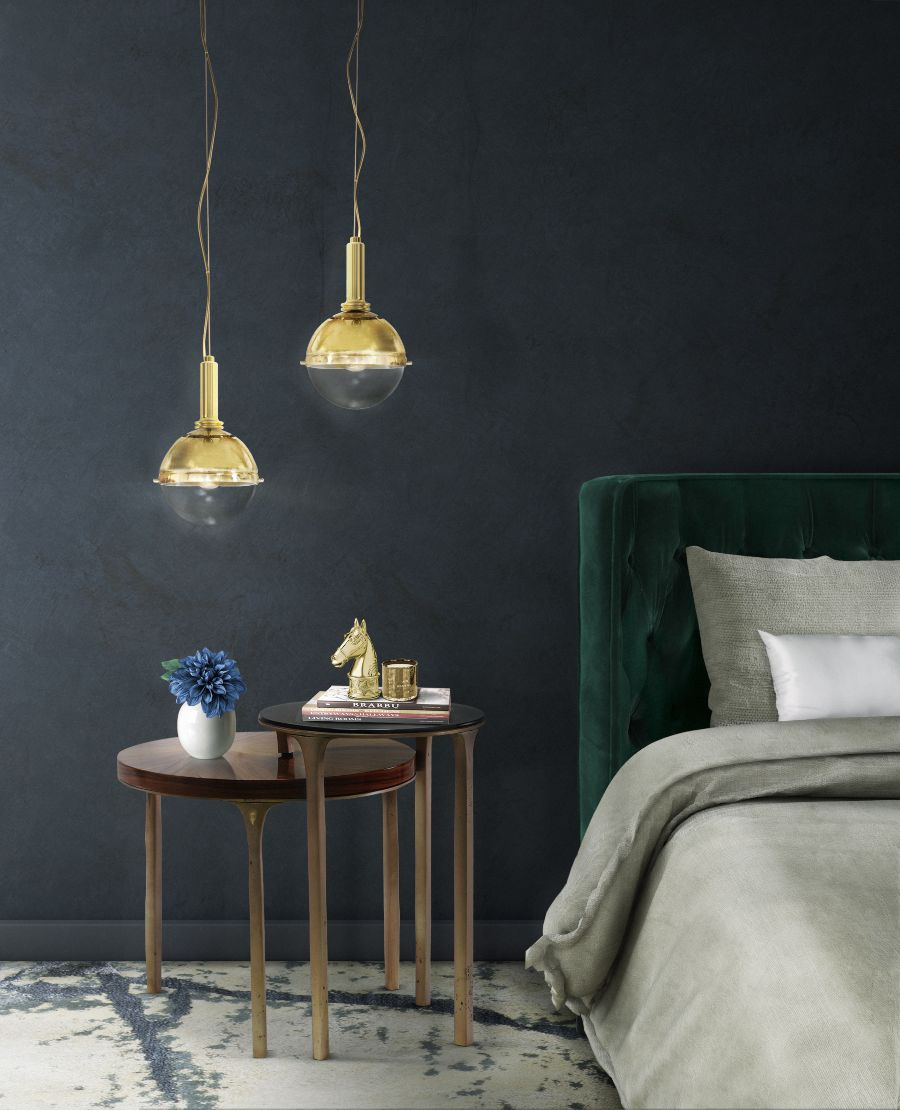 Room by Room - The Fierce Design Inspiration Made Just For You room by room Room by Room – The Fierce Design Inspiration Made Just For You Room by Room The Fierce Design Inspiration Made Just For You 5