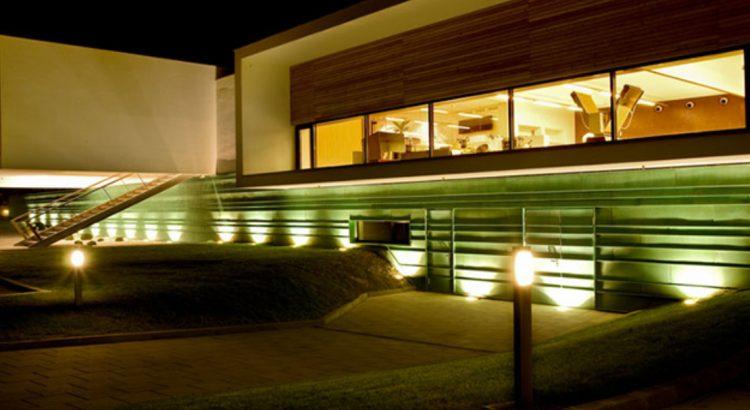 Aura Illumination - Illuminating India with European Lighting aura illumination Aura Illumination – Illuminating India with European Lighting Aura Illumination Illuminating India with European Lighting 8 750x410