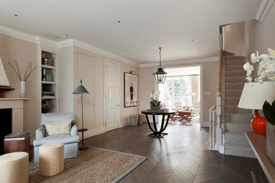 Melissa and Miller Interiors and the Luxurious London House melissa and miller interiors Melissa and Miller Interiors and the Luxurious London House Melissa and Miller Interiors and the Luxurious London House 1
