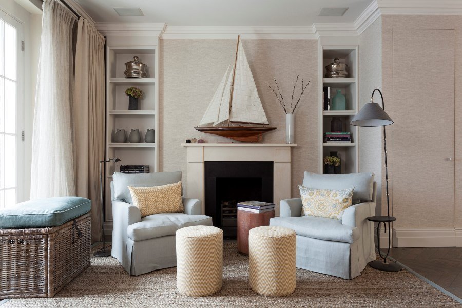 Melissa and Miller Interiors and the Luxurious London House melissa and miller interiors Melissa and Miller Interiors and the Luxurious London House Melissa and Miller Interiors and the Luxurious London House 2