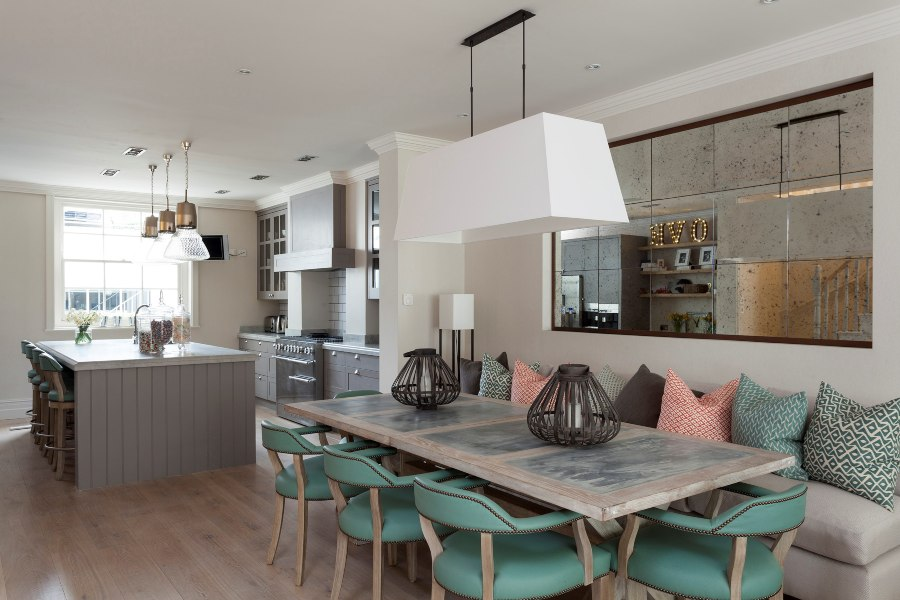 Melissa and Miller Interiors and the Luxurious London House melissa and miller interiors Melissa and Miller Interiors and the Luxurious London House Melissa and Miller Interiors and the Luxurious London House 5