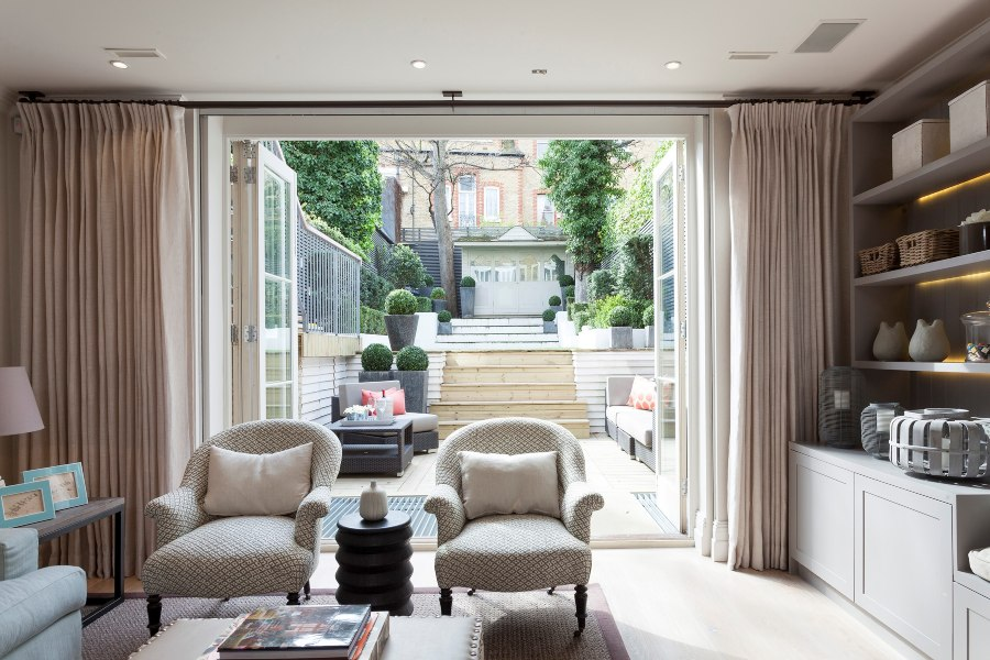 Melissa and Miller Interiors and the Luxurious London House melissa and miller interiors Melissa and Miller Interiors and the Luxurious London House Melissa and Miller Interiors and the Luxurious London House 6